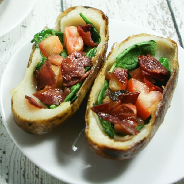 whole30-blt-potato-skins-4