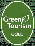 GTBS generic gold