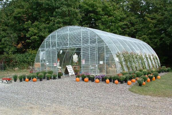 FarmTek Hydroponic Fodder Systems Farming Amp Growing Supplies Hoop Barns Poultry Amp Livestock