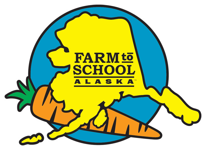 Alaska Farm to School