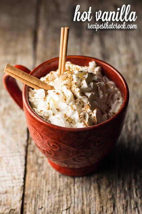 https://www.farmwifedrinks.com/crock-pot-rumchata-white-hot-chocolate/