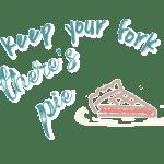 Pie Crust Confessions