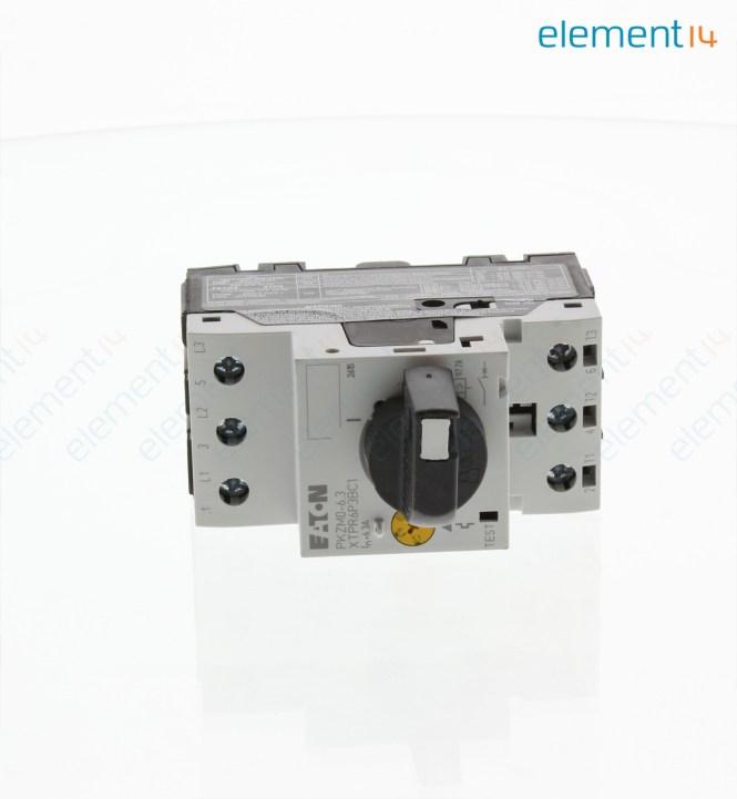 eaton iec motor starter wiring diagram wiring diagram motor starters eriebearings