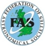 FAS Logo