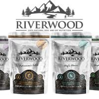 Riverwood krokante snack