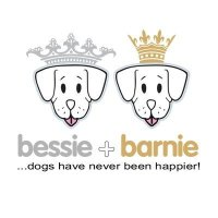 Bessie and Barney