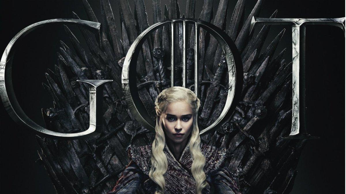 Opinión | «Game of Thrones»:  El alto contenido sexual de la serie sensación del momento