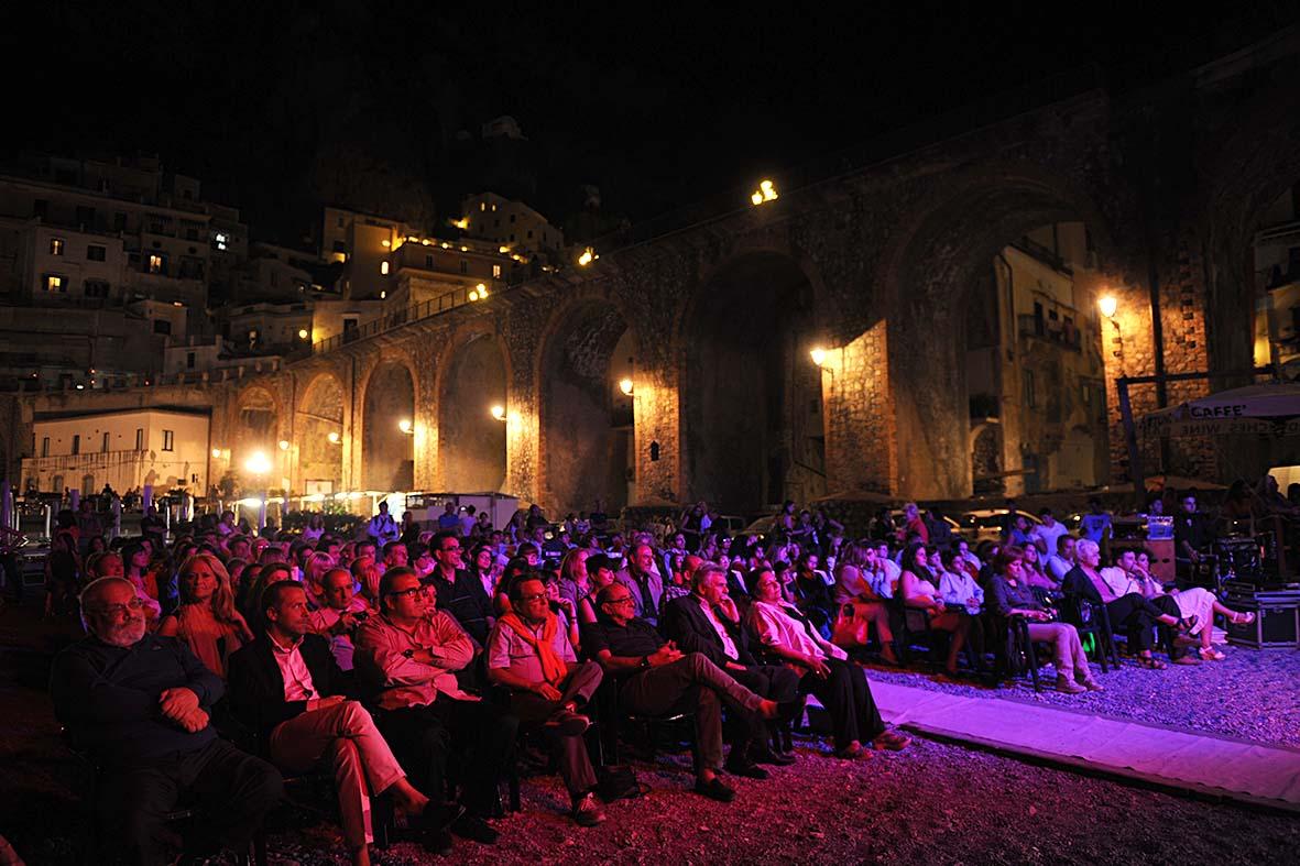 Ortigia Film Festival: dal 15 Luglio al via la IX edizione ...