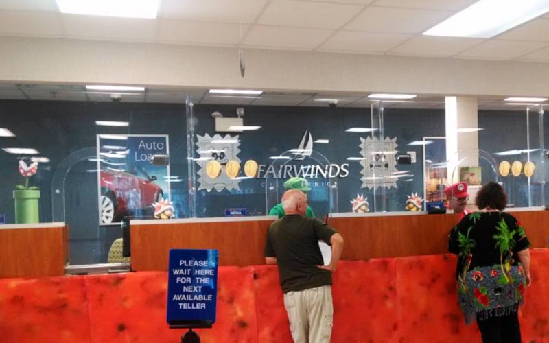 fairwinds-super-mario