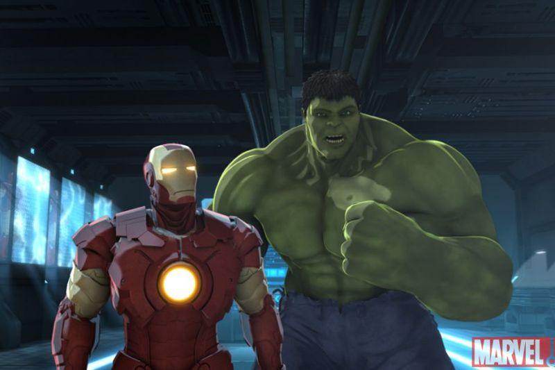 hulk-iron-man-03-jpg