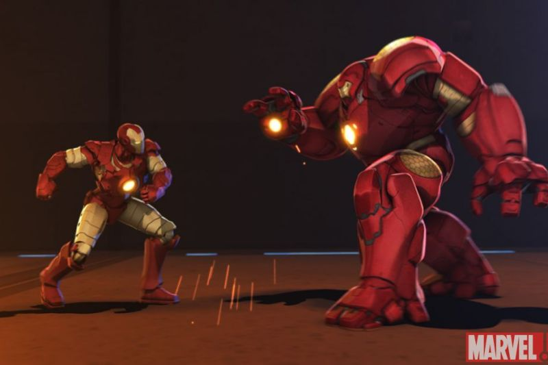 hulk-iron-man-05-jpg