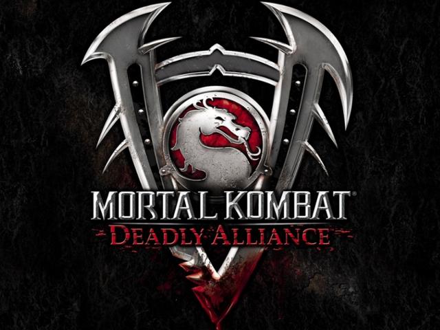 mortal-kombat-deadly-alliance-jpg