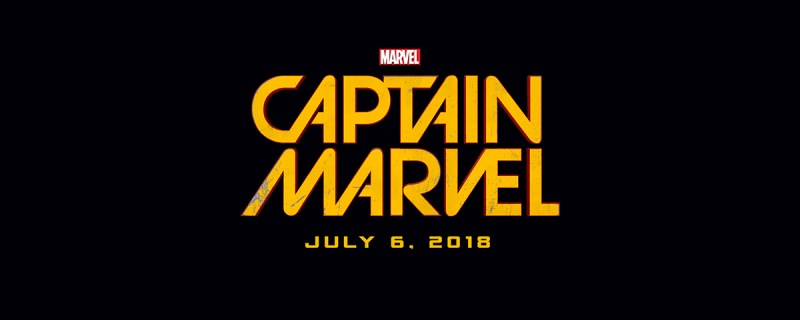 O que você precisa saber sobre os novos filmes da Marvel: Capitã Marvel
