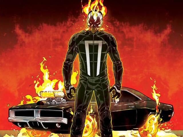 all-new-ghost-rider-tradd-moore-cover-00-jpg