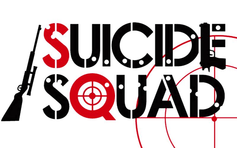 esquadrao-suicida-00