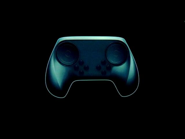 steam-controller-02-jpg