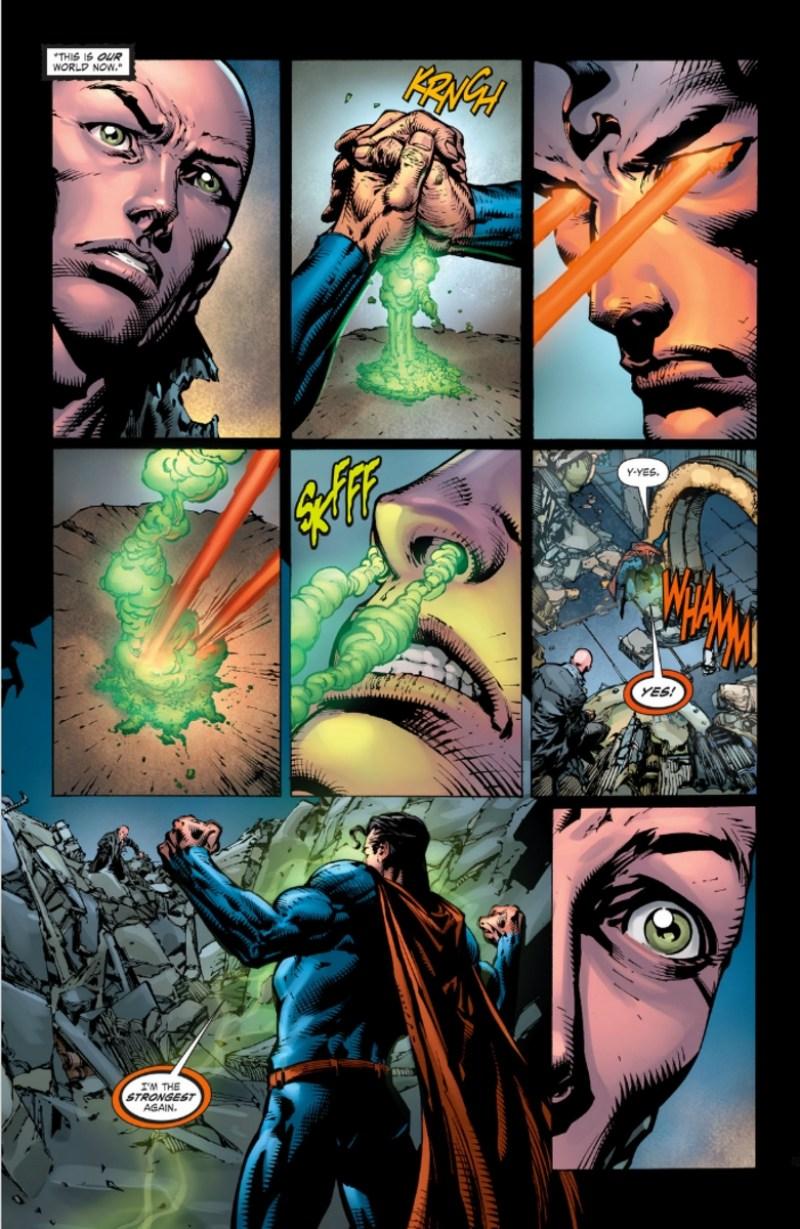 ultraman-snorting-kryptonite-forever-evil-1-jpg