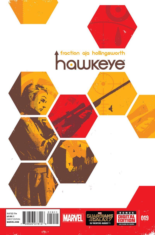 hawkeye-19-01
