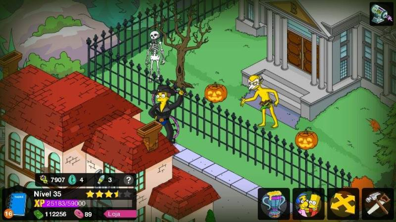 simpsons-tapped-out-04