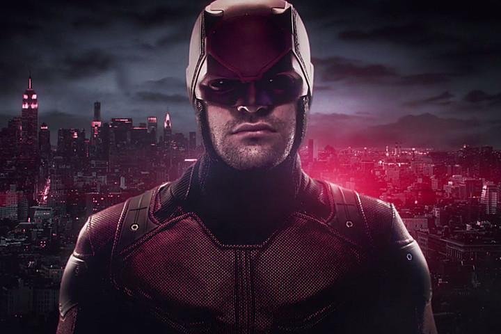 Demolidor do Netflix, crítica da primeira temporada da série - O uniforme tradicional mas moderno