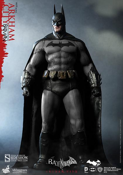 batman-arkham-city-001