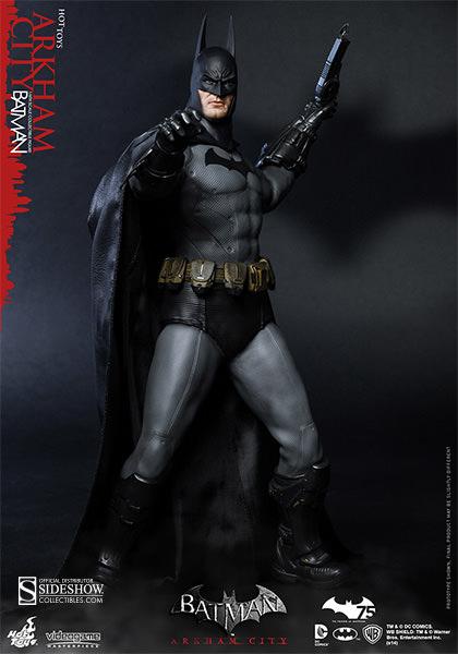 batman-arkham-city-002
