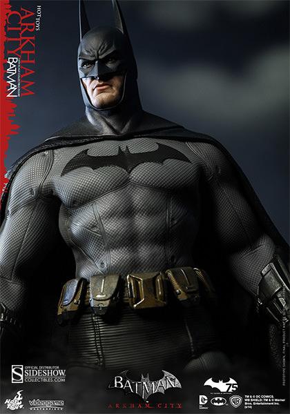 batman-arkham-city-004
