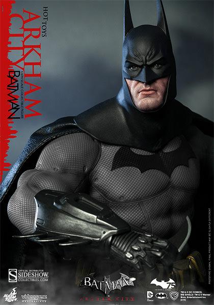 batman-arkham-city-005