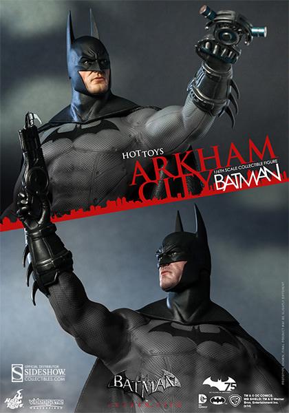 batman-arkham-city-006