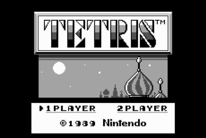 Você sabia que a música do Tetris tem até letra - Blog Farofeiros