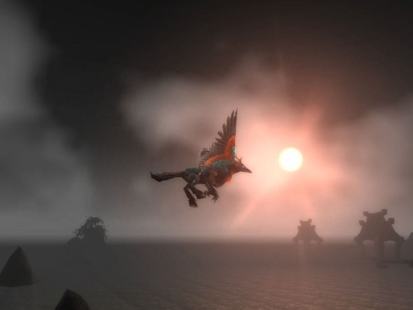 World of Warcraft - Aumento nos preços de World of Warcraft - Battle for Azeroth