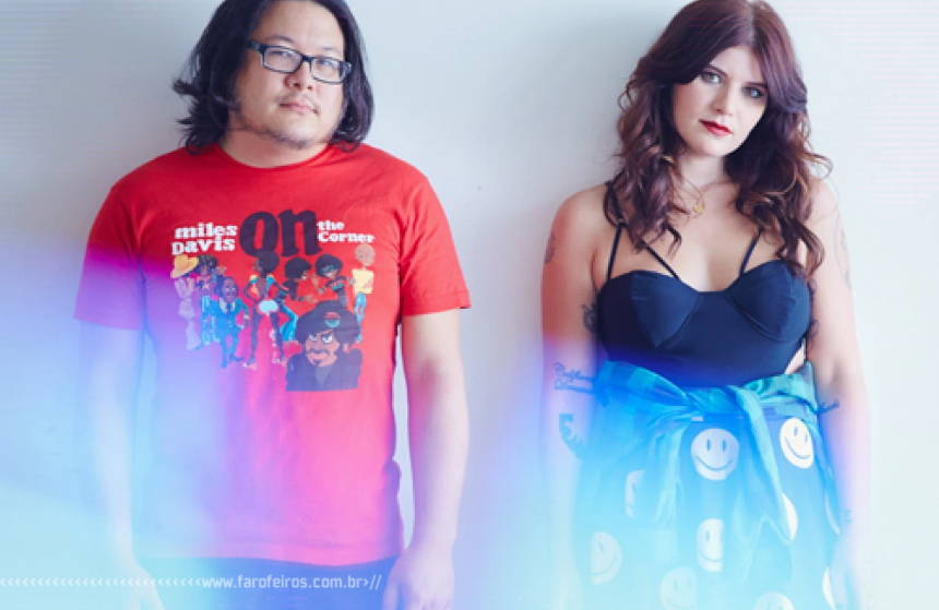 Best Coast - When I'm With You - Blog Farofeiros