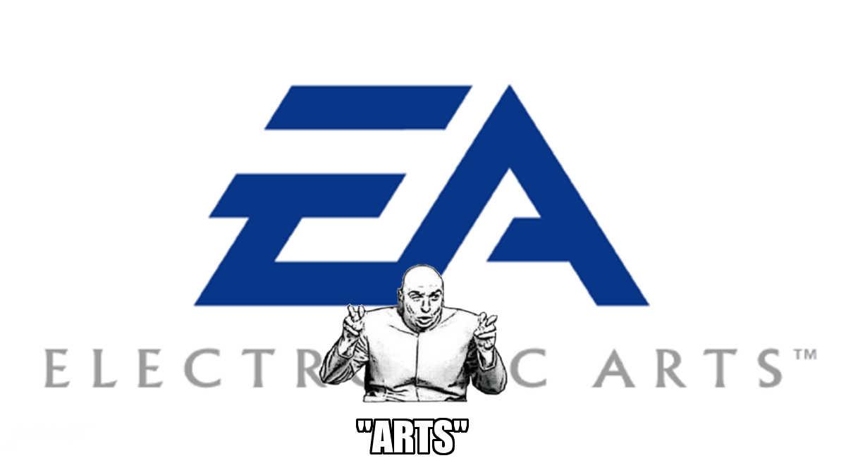 O que está acontecendo com Battlefront II - Eletronic Arts
