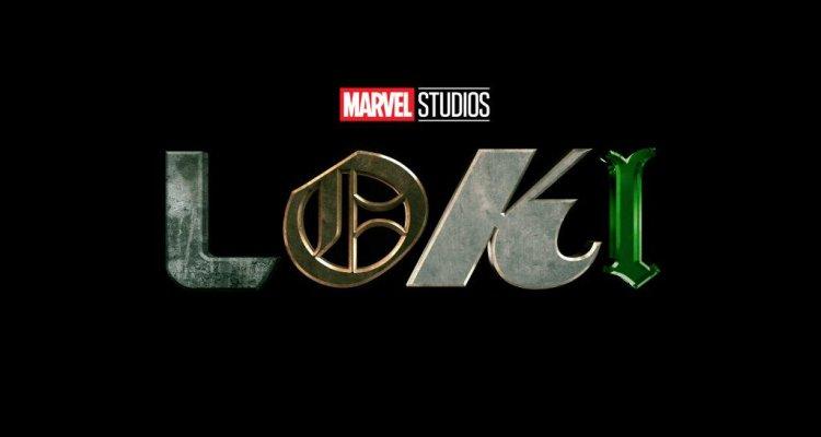 Marvel Studios na SDCC 2019 - Loki -Blog Farofeiros
