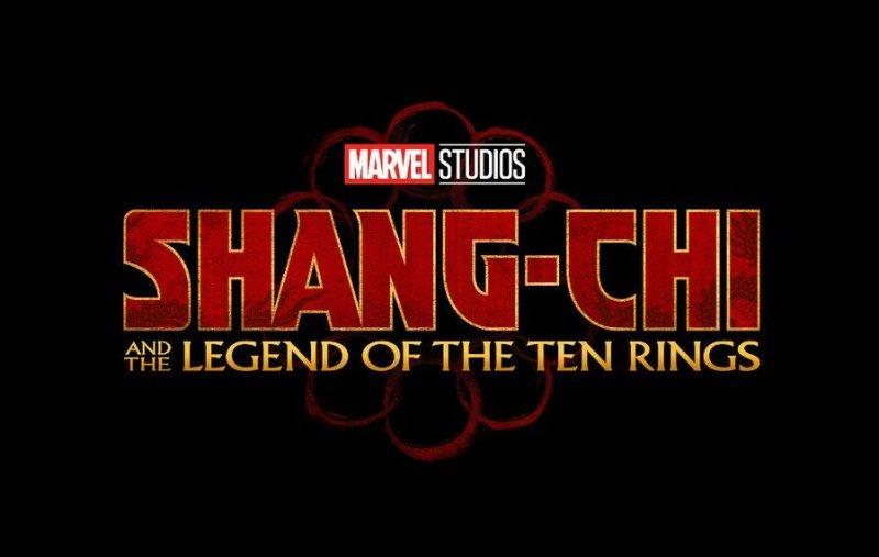 Marvel Studios na SDCC 2019 - Shang-Chi e a Lenda dos Dez Anéis - Blog Farofeiros