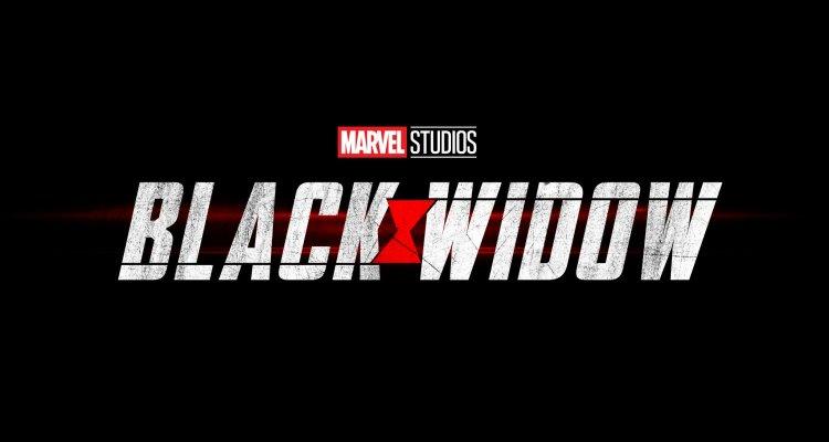 Marvel Studios na SDCC 2019 - Vivúva Negra - Black Widow - Blog Farofeiros