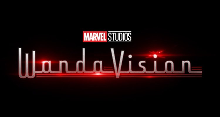 Marvel Studios na SDCC 2019 - WandaVision - Blog Farofeiros