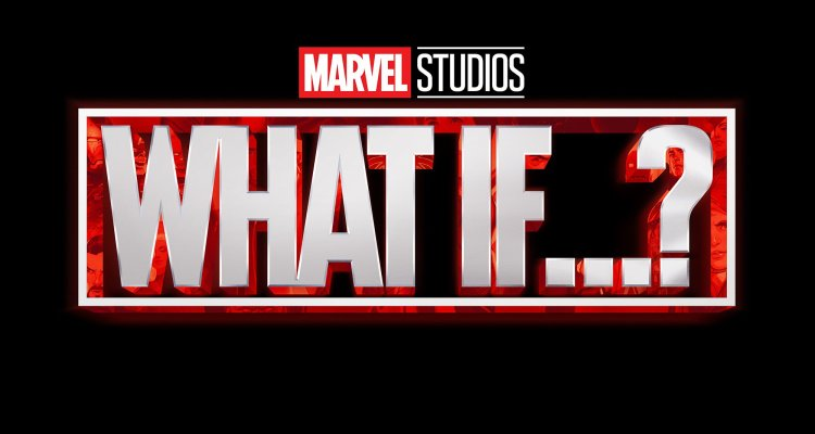 Marvel Studios na SDCC 2019 - What If -Blog Farofeiros