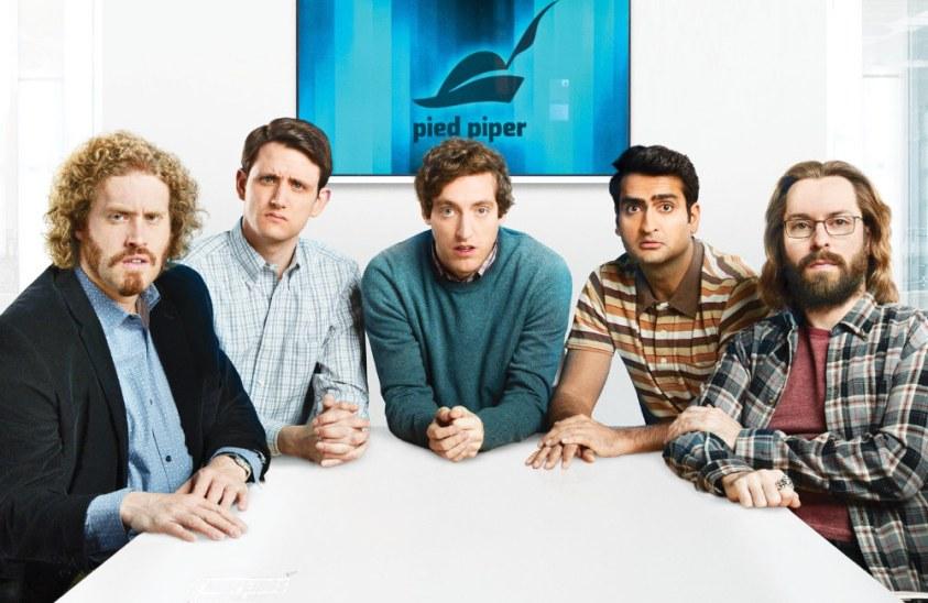 Quando os fãs são o problema - Silicon Valley - Blog Farofeiros