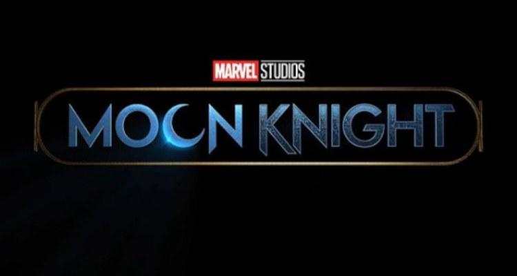 Novidades das séries da Marvel Studios na D23 Expo 2019 - Cavaleiro da Lua - Blog Farofeiros