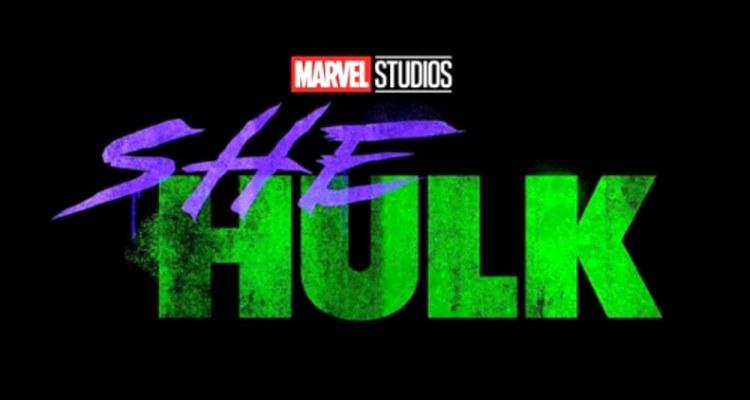 Novidades das séries da Marvel Studios na D23 Expo 2019 - Mulher Hulk - Blog Farofeiros