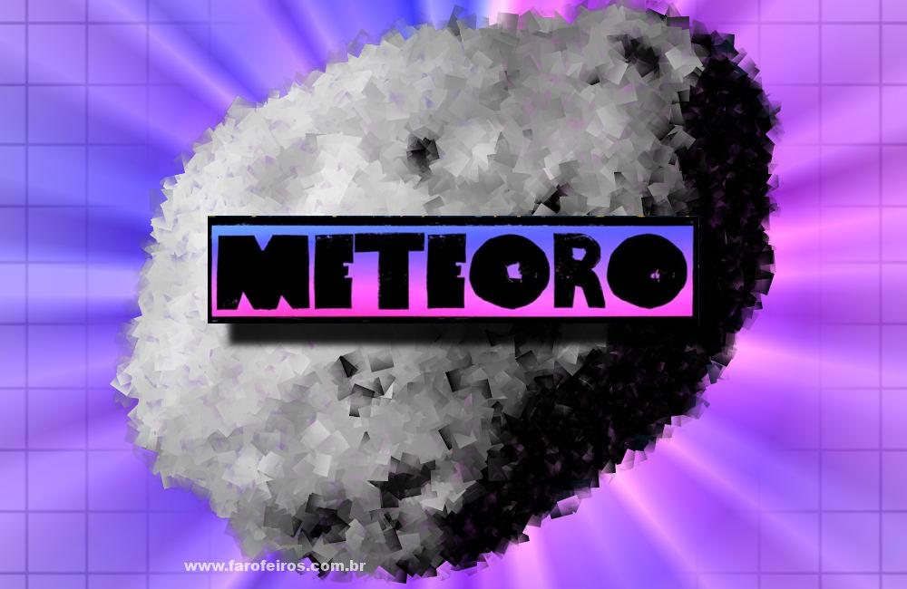 Meteoro Brasil - Blog Farofeiros