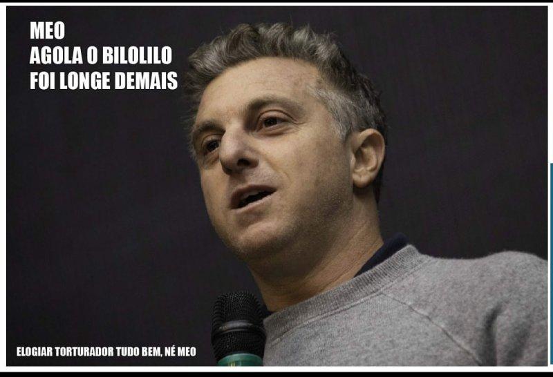 Memes para usar durante a quarentena - Blog Farofeiros - Bilolilo