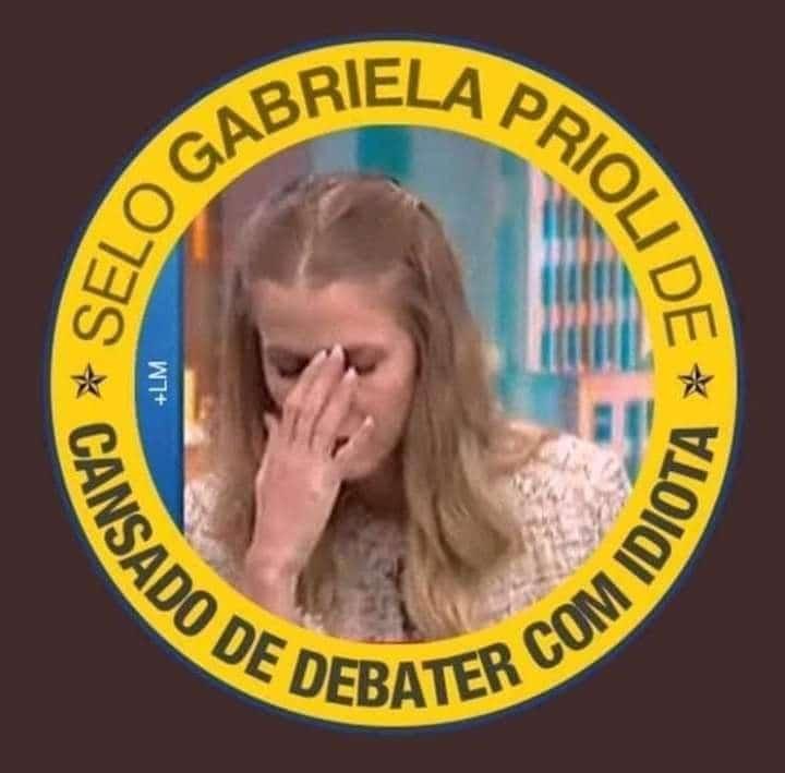 Memes para usar durante a quarentena - Blog Farofeiros - Selo Gariela Prioli