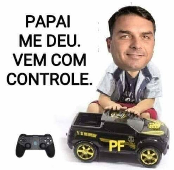 Memes para responder Minions - Blog Farofeiros - Papai que deu