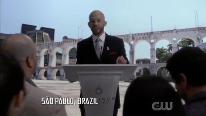 São Paulo - Rj - Memes diferentes para usar durante a pandemia - Blog Farofeiros