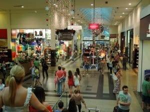 shopping e comércio natal (9)