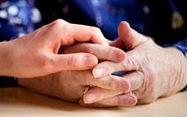 Nursing Home | Elder Law | Farr Law Firm | Southwest Florida (image)