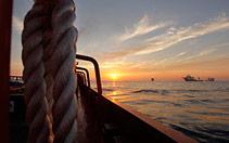 BP Oil Spill Claims | Gulf Coast Florida | Farr Law | Punta Gorda (image)