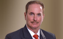 Darol Carr - Personal Injury Attorney | Farr Law Firm | Serving Southwest Florida (image)